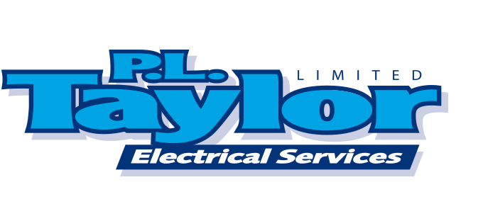 PL Taylor Electrical Services